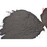 内蒙古优质腐植酸原粉50%含量