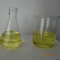 SAMYO油溶性聚醚改性有机硅消泡剂XPM-104