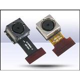 摄像头模组激光打标机,芯片PCB激光打标机