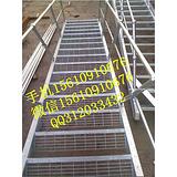 热销钢梯首选晨川金属厂、品质保证、价格实惠
