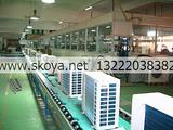 南京装配线,南京输送线,自动化组装机