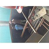 康特板材,巢湖煤仓衬板,电厂煤仓衬板