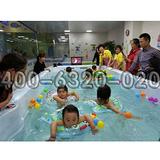 江苏盐城儿童游泳池厂家提升店面档次亚克力儿童游泳戏水池