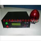 精品质静电接地报警器质量好得很商家出售-湖北武汉代理