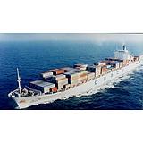 供应俄罗斯海铁联运运输专线/汕头潮州到马哈奇卡拉货物出口运输
