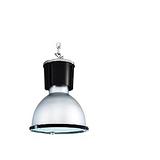 高棚灯价格优质厂家选金耀辉灯具高棚灯