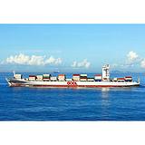 供应俄罗斯海铁联运运输专线/汕头潮州到俄罗斯图拉货物出口运输
