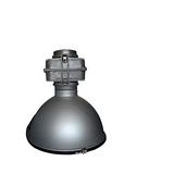 天津高棚灯优质厂家选金耀辉灯具高棚灯价格