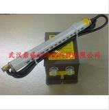 超品质斯耐德除静电离子铝风棒品质咨询服务平台-湖北武汉代理