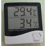上海松江温湿度计计量校准检测,供应温湿度计校验销售外校培训