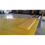 崇左聚乙烯板材康特板材pe聚乙烯板材