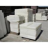 高分子聚乙烯板材,忻州聚乙烯板材,康特板材图