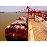 供应俄罗斯海铁联运运输专线/汕头潮州到弗拉季高加索货物出口运输