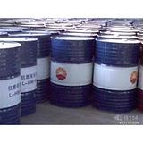 都匀昆仑220齿轮油都匀昆仑液压油都匀昆仑总代理多图
