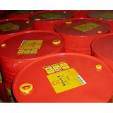 壳牌润滑油销售宜州市供应壳牌润滑油总代理富祥壳牌润滑油