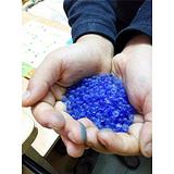硅胶干燥剂原理,硅胶干燥剂,生产厂家图