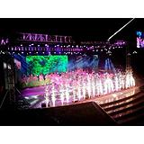 上海各区公司年会、大型演艺活动、展会、演出等