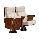 西安礼堂椅 西安剧院椅定制YC-9904