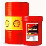 壳牌抗磨液压油供应昭通市壳牌润滑油总代理壳牌液压油价格
