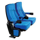 西安排椅 西安礼堂椅定制YC9409