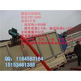 安康车载吸粮机,长江机械,车载吸粮机220V