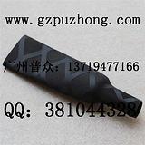 防滑套管2015单价湛江防滑套管鱼竿防滑套管
