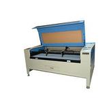 双鸭山木板激光切割机
