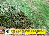 专业定制柔性防护网 堤坡防护网 价格优惠