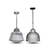 高棚灯厂家优质厂家首金耀辉灯具高棚灯价格