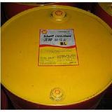 铜仁壳牌液压油,铜仁壳牌总代理,铜仁壳牌液压油经销商
