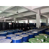 山东济南厂家直销 二甲基甲酰胺DMF低价促销 拆零出售