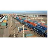 供应中亚俄罗斯公路及铁路运输/喀什到乌鲁格别克出口陆运