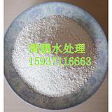 湘潭市工业级硅藻土出厂价