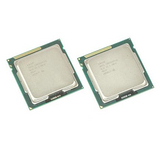 西安回收电脑cpu138-6133-6231求购电脑cpu