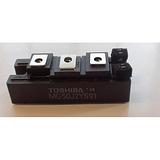 西安回收模块138-6133-6231求购西安库存模块