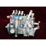 云内柴油机空压机,潍柴柴油机空压机,单缸柴油机空压机