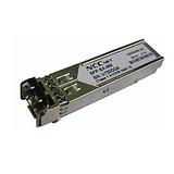 西安回收光纤模块138-6133-6231求购西安光纤模块