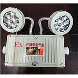 买应急灯到金耀辉灯具,临沂应急灯,应急灯价格