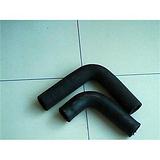 优质潍柴6113水管潍柴柴油机水管专卖优惠潍柴斯太尔水管