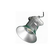 天津厂房灯,优质厂家首金耀辉灯具,厂房灯价格
