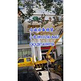 惠州市龙门县永汉镇云梯车出租且向花间留晚照