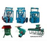煤球机中的精品小型煤球机郑州祥达值得信赖