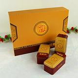 西安饲料肥料包装,西安糖果包装设计,西安宣传册设计
