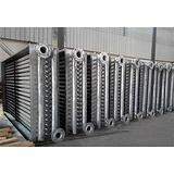 表冷器加热器,德州亚太专业制造厂,福建表冷器加热器报价最低