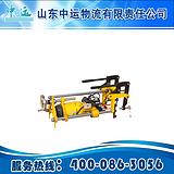 中运ZG-2X13型电动钢轨钻孔机厂家