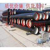 优质HDPE螺旋波纹管多少钱/大口径HDPE螺旋波纹管多少钱