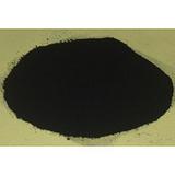 聚氨酯胶、中空玻璃胶、丁基胶、硅酮胶、汽车密封胶、建筑胶、聚硫胶