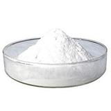 脱氢乙酸钠武汉生产厂家