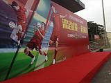 广州活动策划服务公司提供开幕仪式策划设计服务