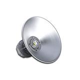 合肥led灯买led灯到金耀辉灯具大功率led灯具